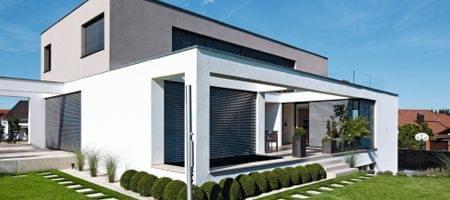 Schuco Fenster Preise Online Kosten Kalkulieren