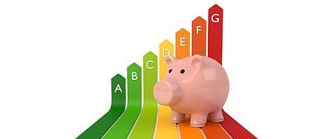 Bodenplatte Preis pro, quadratmeter - Was sind die Kosten?
