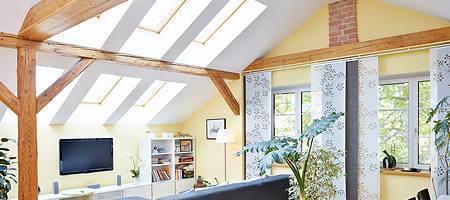 dachschrägenfenster kosten günstig kaufen fensterversand