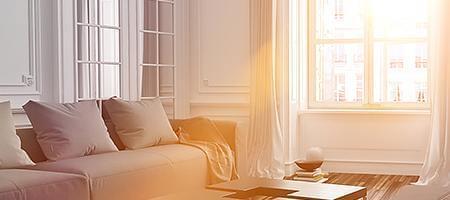 fenster online bestellen fabulous auf rechnung rollos. Black Bedroom Furniture Sets. Home Design Ideas