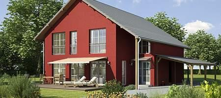Energieeffiziente Terrassenfenster
