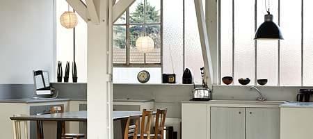 Küchenfenster zu günstigen Preisen kaufen  fensterversand