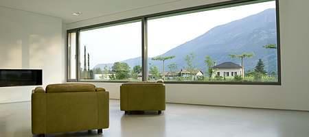 Super Panoramafenster zu günstigen Preisen online kaufen LB49