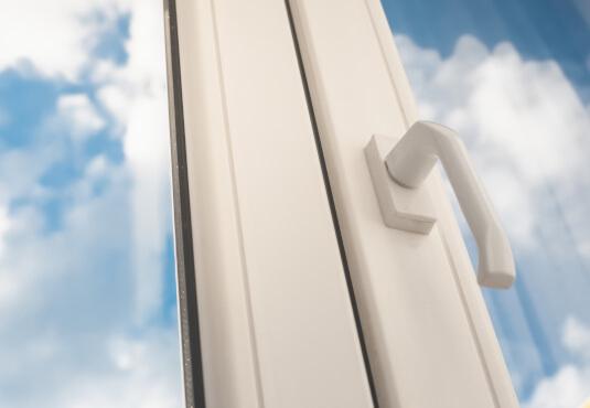Schallschutzklassen Fenster Förderung