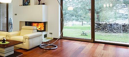 schiebefenster holz und kunststoff zu g nstigen preisen. Black Bedroom Furniture Sets. Home Design Ideas