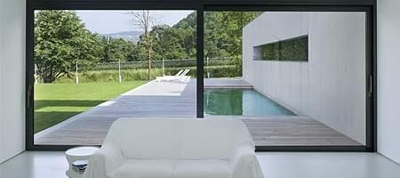 alufenster preise aluminiumfenster g nstig kaufen. Black Bedroom Furniture Sets. Home Design Ideas
