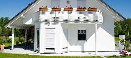 terrassent r sichern einbruchschutz und sicherung. Black Bedroom Furniture Sets. Home Design Ideas