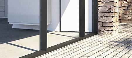 terrassent r mit rollladen kaufen auf ma online konfigurieren. Black Bedroom Furniture Sets. Home Design Ideas