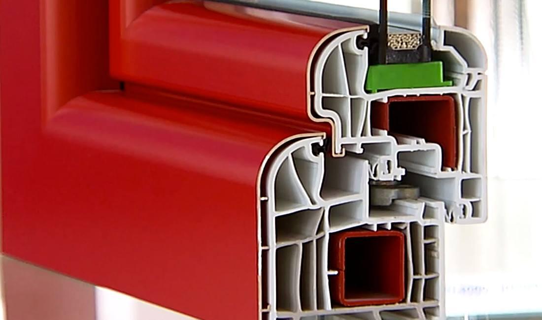 aluplast twinset 8000ed innovatives kunststoff alufenster. Black Bedroom Furniture Sets. Home Design Ideas