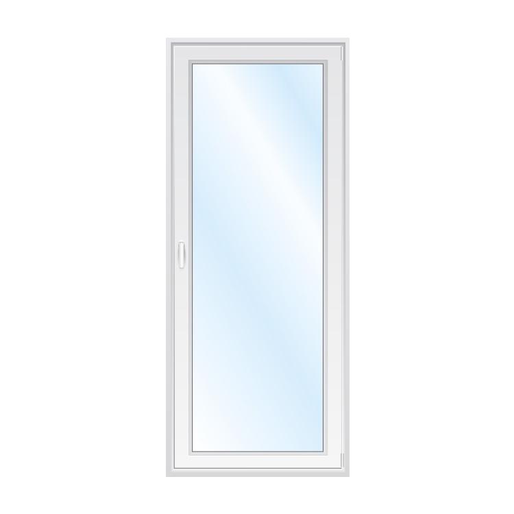 Dimensions Porte Fenêtre Configurables En Ligne Fenetre24