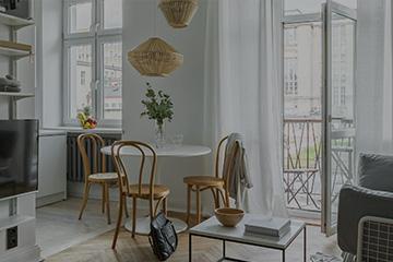 Balkontür einbauen Kosten - Balkontür einfach montieren lassen