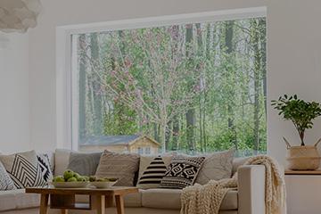 Fachgerechte Fenstermontage - Fenster einfach montieren lassen