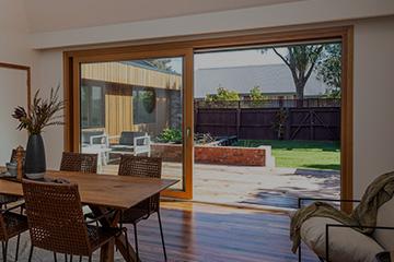 Terrassentür einbauen Kosten - Terrassentür montieren lassen