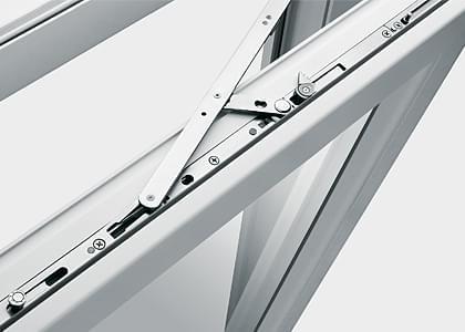 psk t ren aus kunststoff aluminium g nstig online kaufen. Black Bedroom Furniture Sets. Home Design Ideas