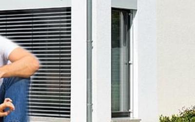 Top Kellerfenster kaufen » günstige Preise | fensterversand ZN61