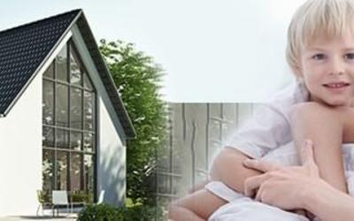 denkmalschutzfenster historische fenster aus holz. Black Bedroom Furniture Sets. Home Design Ideas