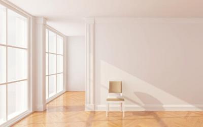 Isolierfenster