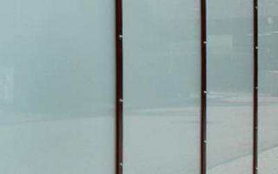 chinchilla glas kaufen g nstiges chinchilla strukturglas. Black Bedroom Furniture Sets. Home Design Ideas