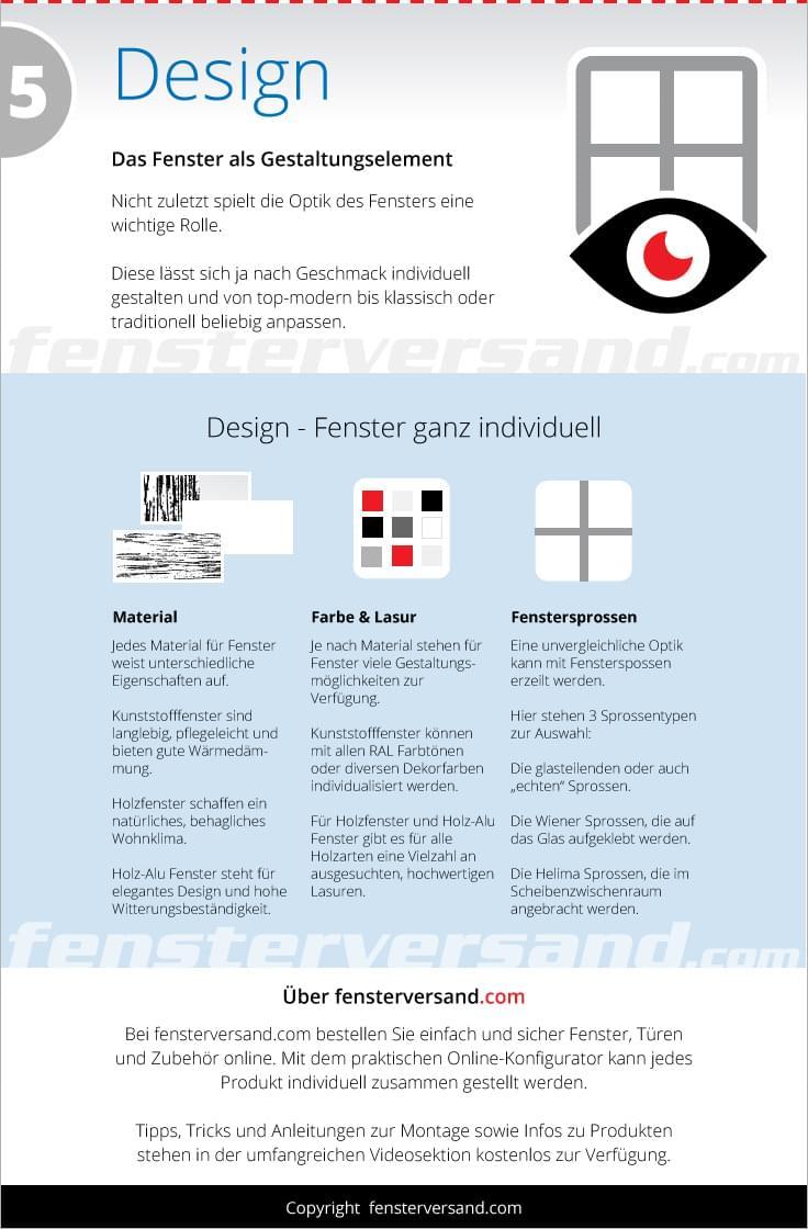 Fenster konfigurator schweiz  Fenster FAQ - Häufige Fragen rund um den Fenster- Online- Kauf