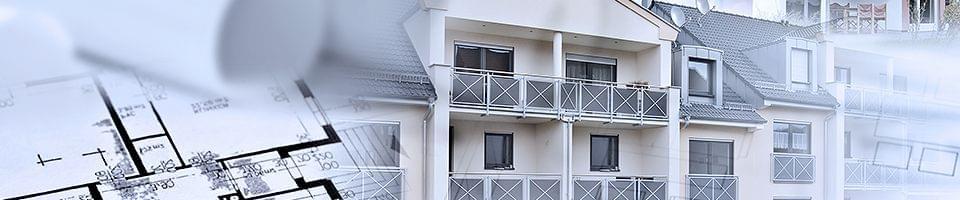 Ausschreibung für Fenster