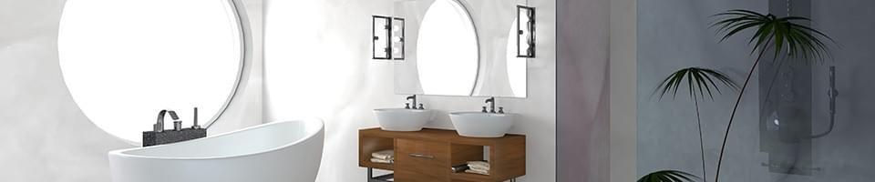 badezimmerfenster kaufen blickdicht mit sichtschutz. Black Bedroom Furniture Sets. Home Design Ideas