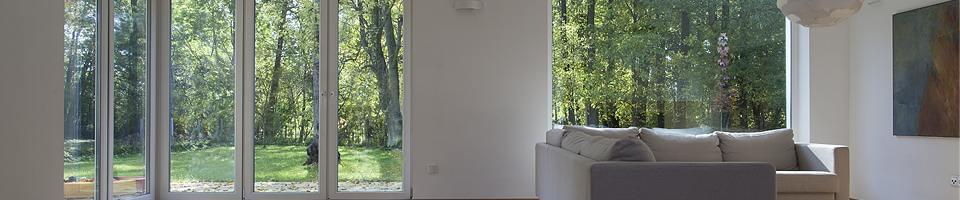 balkont r sichern mehr sicherheit gegen einbruch. Black Bedroom Furniture Sets. Home Design Ideas