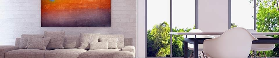 Balkontür Preise