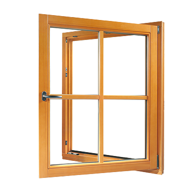 Holzfenster 100x100cm 1 fl gelig l rche 2 fach for Holzfenster shop