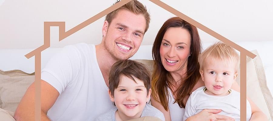 kfw einbruchschutz f rderungen f r mehr sicherheit. Black Bedroom Furniture Sets. Home Design Ideas