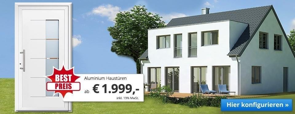 eingangst ren aluminium zu g nstigen preisen kaufen. Black Bedroom Furniture Sets. Home Design Ideas