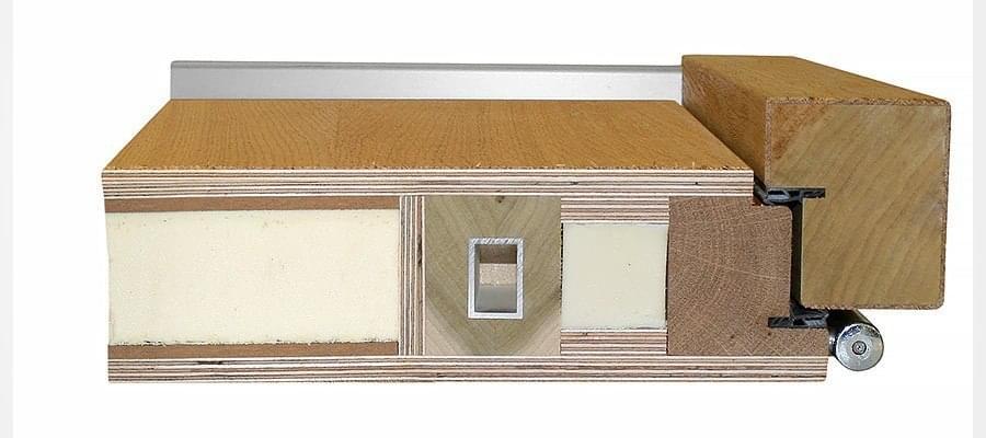 eingangst ren holz preise online berechnen vergleichen. Black Bedroom Furniture Sets. Home Design Ideas