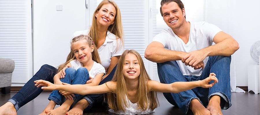 kfw effizienzhaus denkmal f rdermittel f r sanierung. Black Bedroom Furniture Sets. Home Design Ideas