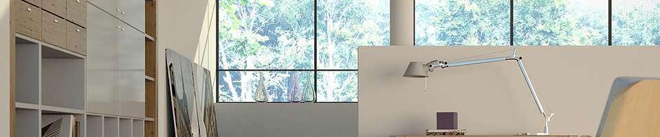 Energieeinsparverordnung Fenster, Türen und Haustüren