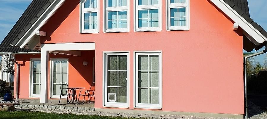 katzenklappe fenster katzeneingang manuell elektrisch. Black Bedroom Furniture Sets. Home Design Ideas
