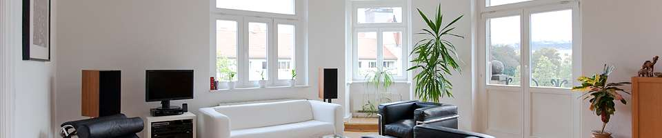 le site marchand de fenetre allemande. Black Bedroom Furniture Sets. Home Design Ideas
