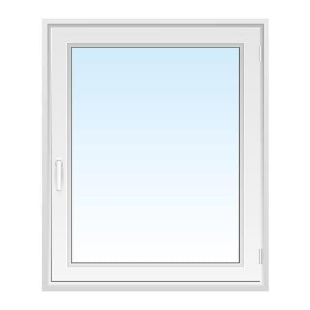 Fenstergr en bersicht alle fenstergr en bei for Fenster 40x60