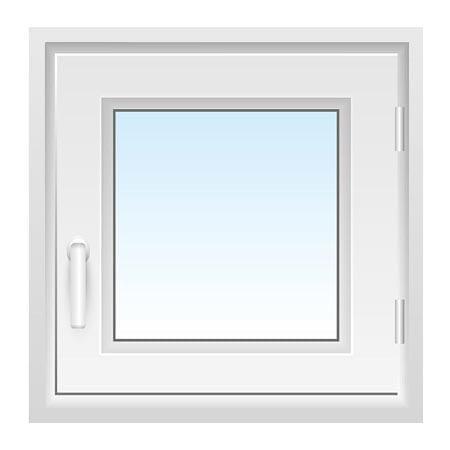 Fenstergr en bersicht alle fenstergr en bei for Fenster 60x80