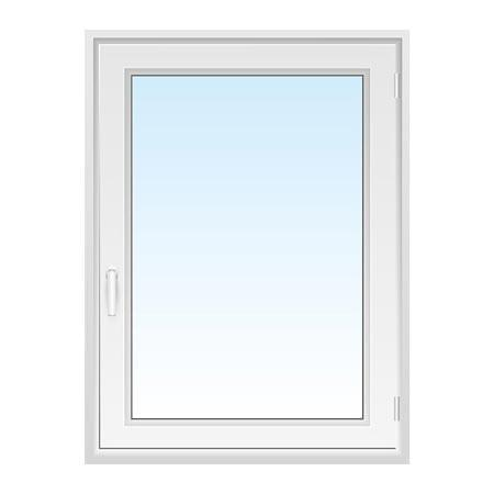 Fenstergr en bersicht alle fenstergr en bei for Fenster 70x70