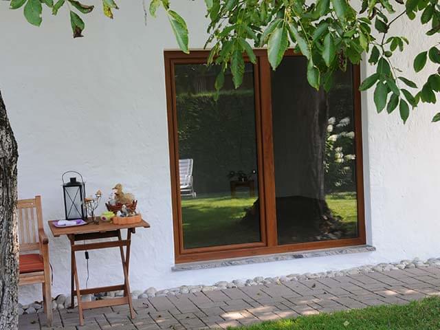 1 Kunststofffenster in Landshut