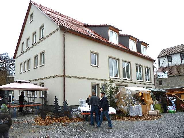 48 Kunststofffenster in Schweinfurt