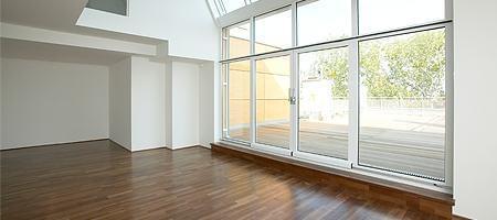 fenster schallschutzklasse 5 elektroinstallation trockenbau anleitung. Black Bedroom Furniture Sets. Home Design Ideas