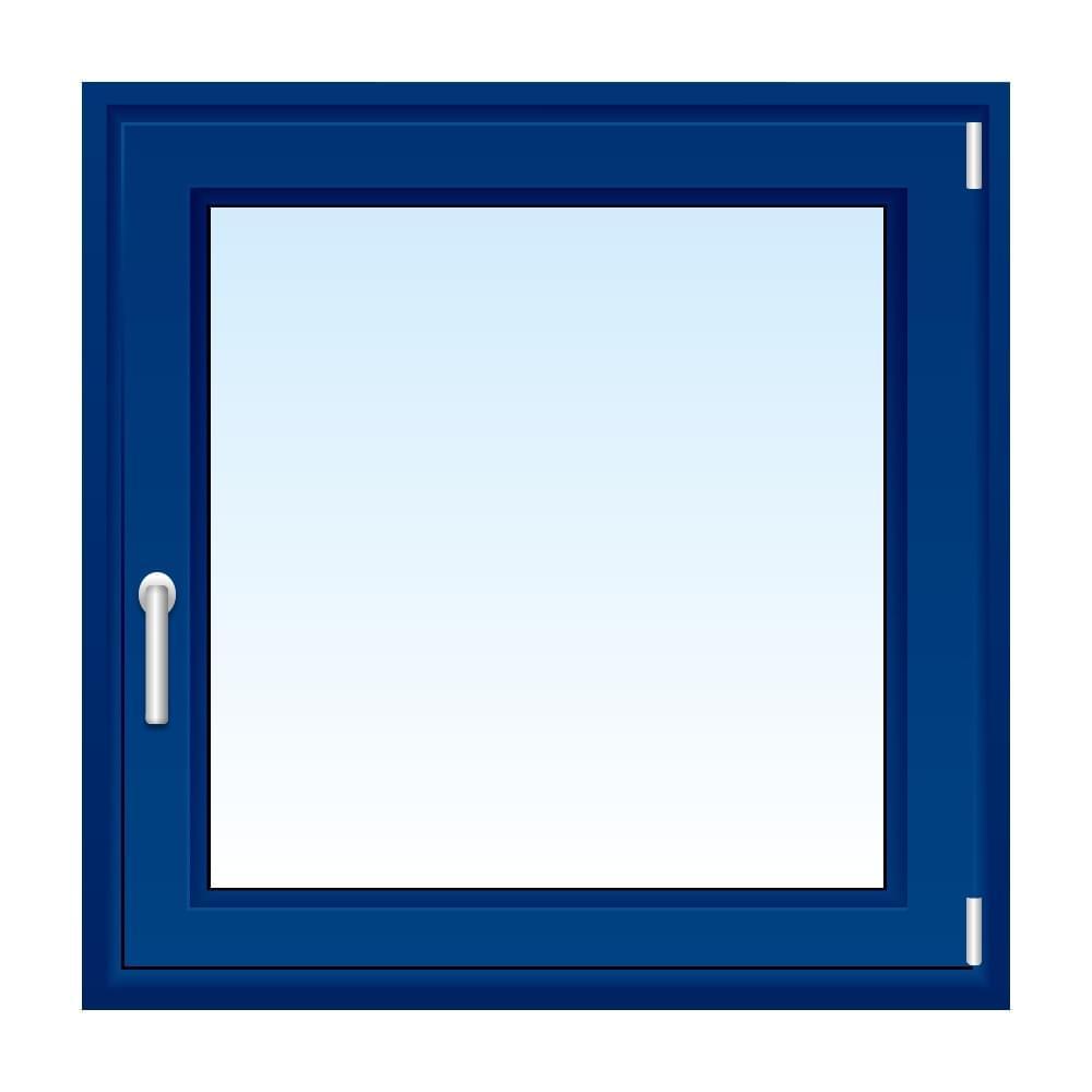 blaue fenster g nstig fenster in vielen blaut nen kaufen. Black Bedroom Furniture Sets. Home Design Ideas