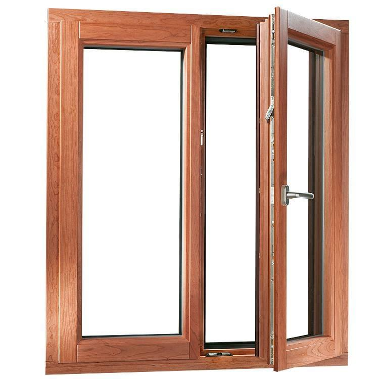 ECO Idealu Fenster
