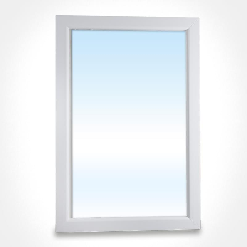 Festverglasung Preis | festverglaste Flächen ohne Flügel