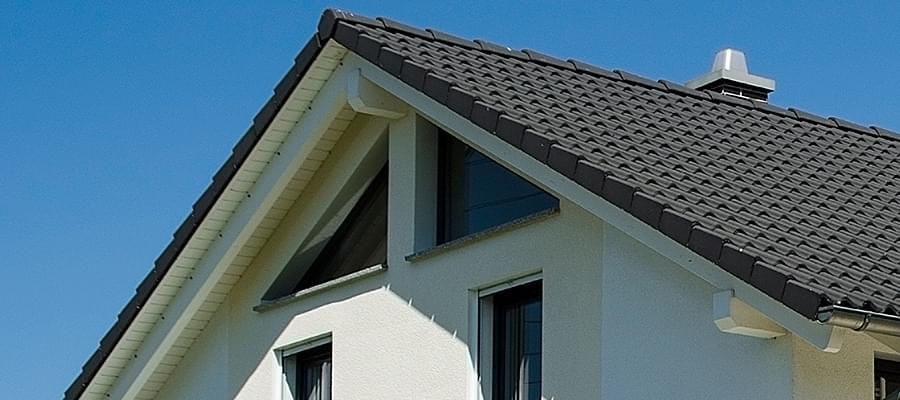 dreiecksfenster kaufen dreieckige fenster f r dachgiebel. Black Bedroom Furniture Sets. Home Design Ideas