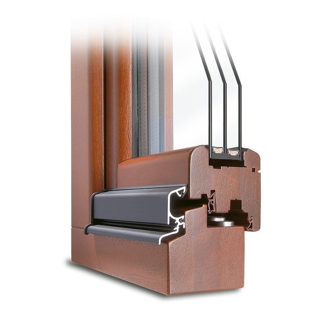 Meranti fenster kaufen holzfenster mit vielen lasuren for Holzfenster kaufen