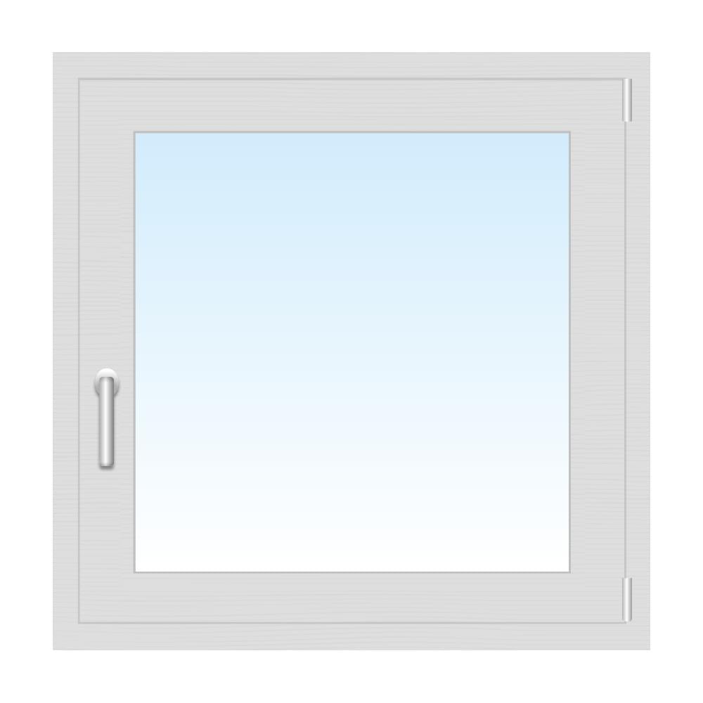 Kunststofffenster Oder Holzfenster ~ Holzfenster weiß lasiert kaufen – schlichte Eleganz genießen