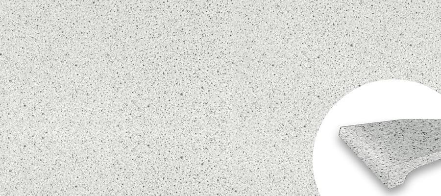 granit fensterbank moderne fensterb nke aus granit. Black Bedroom Furniture Sets. Home Design Ideas