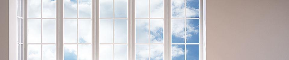 Glasleisten kaufen glashalteleisten alu holz fenster - Kunststofffenster mit sprossen ...