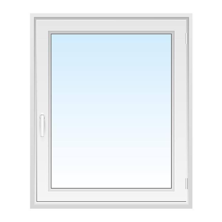 Fenster 100x120 cm online kaufen g nstige preise for Fenster 100x120